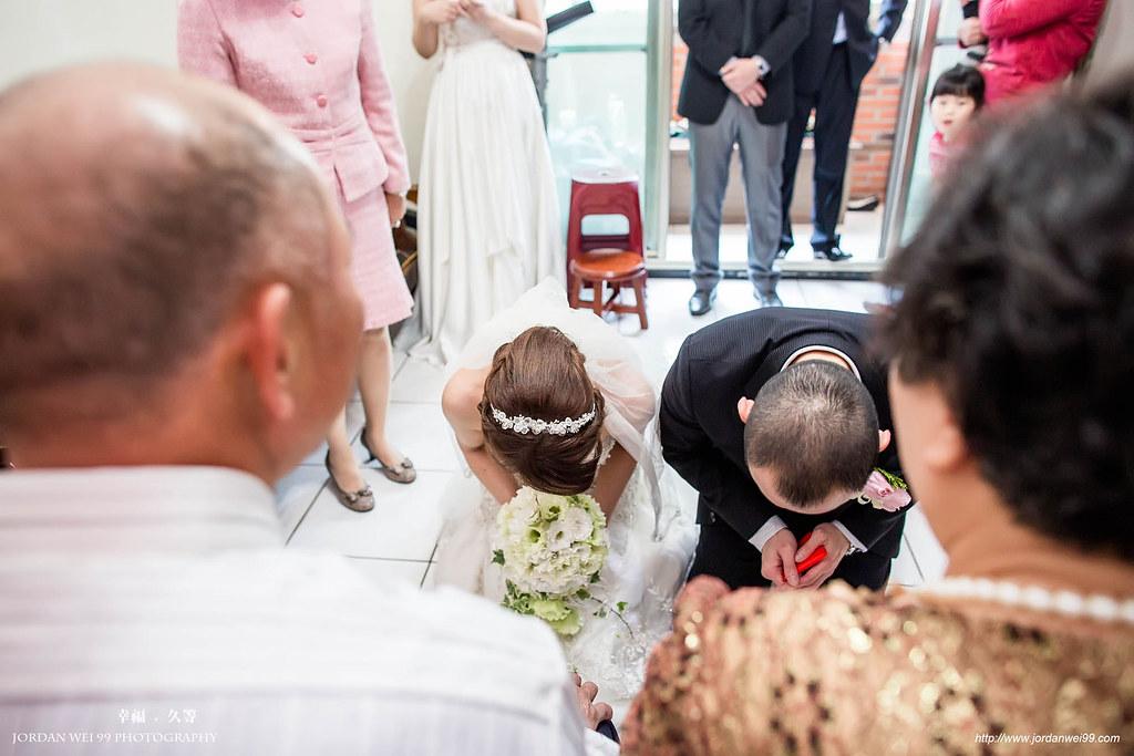 20130407-涵琪佳玲婚禮-儀式-307