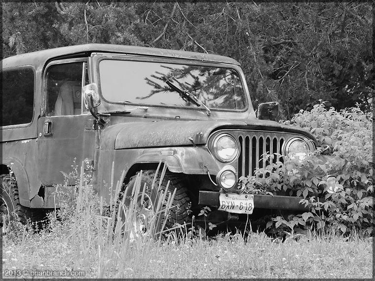 DSCN1680_jeep