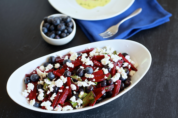 Red White & Blue Salad 2 (1)