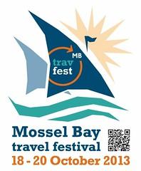 2013 Mossel Bay Travel Festival #MBTravFest #MosselBay