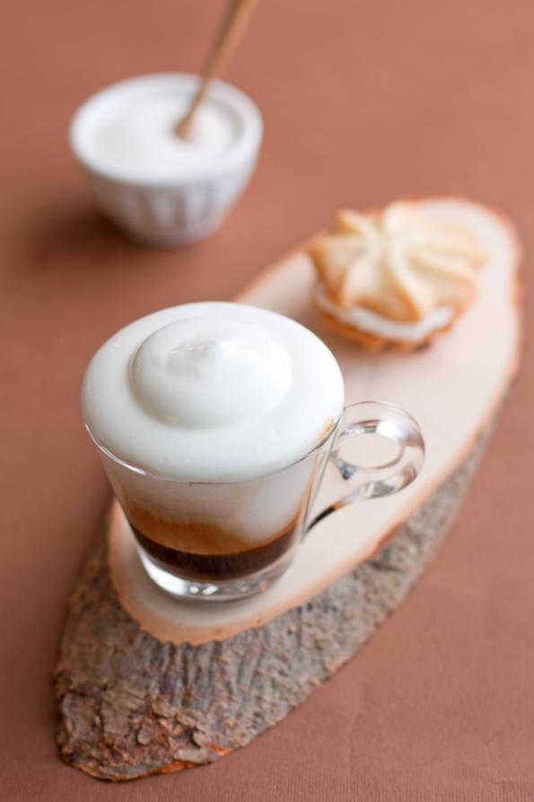 cafféestivo