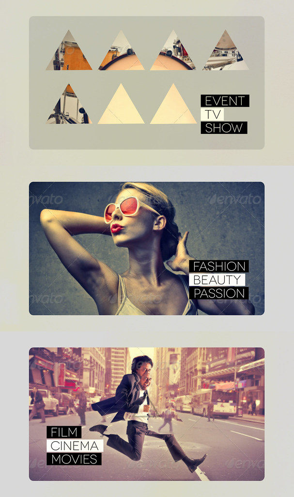 Slide-Show-Typo-Promo_2