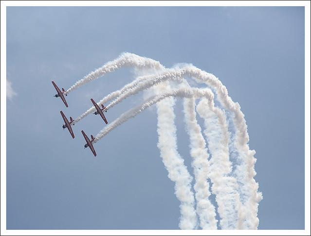 Air Show 2013-07-05 1