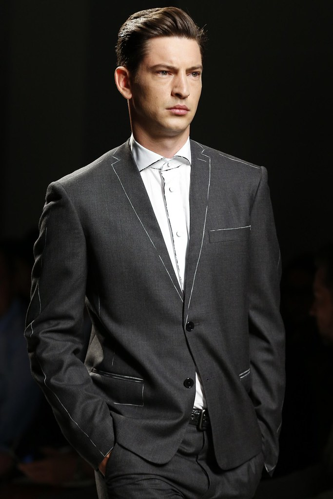 SS14 Milan Bottega Veneta055_Steve Walker(vogue.co.uk)