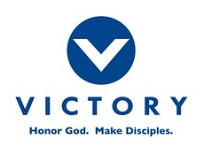 Victory_Honor_God_Blue