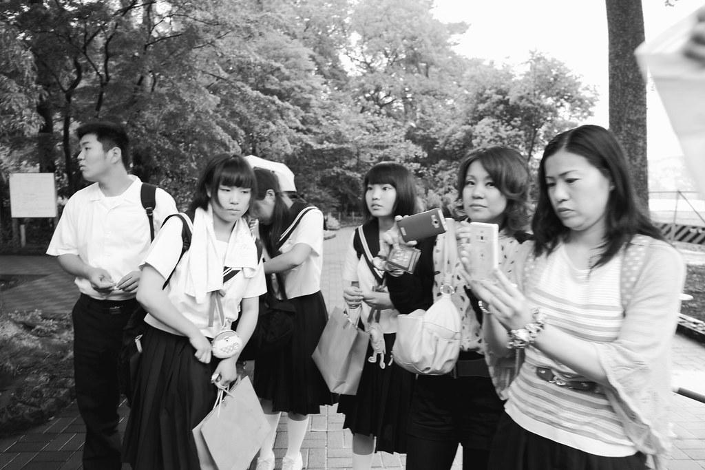 2013 Tokyo all_0395