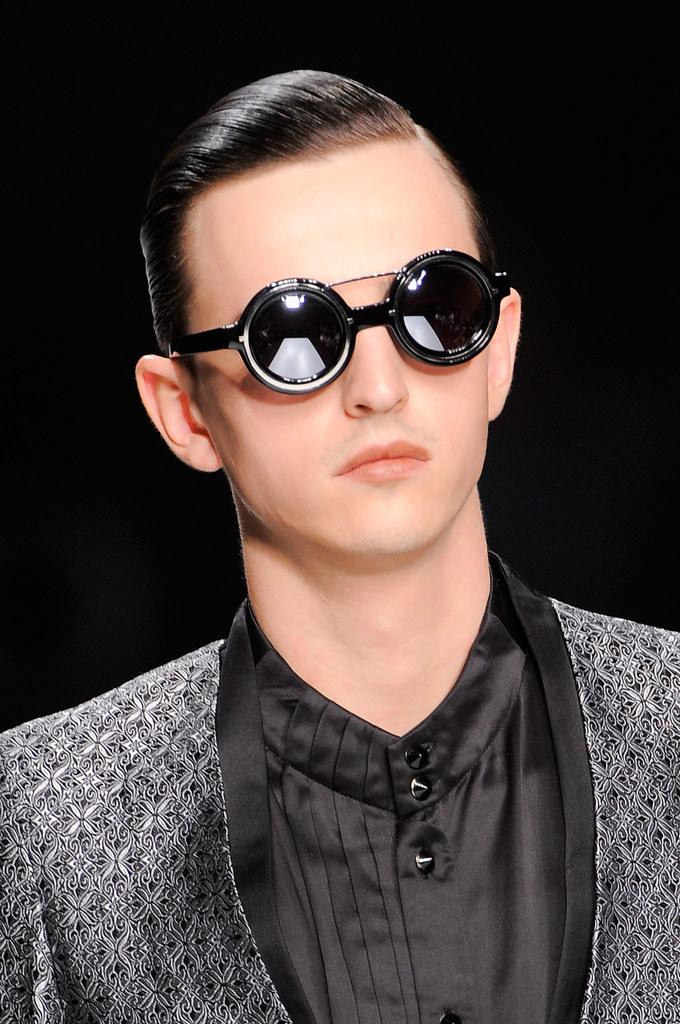 SS14 Milan Ji Wenbo104_Alex Dunstan(fashionising.com)