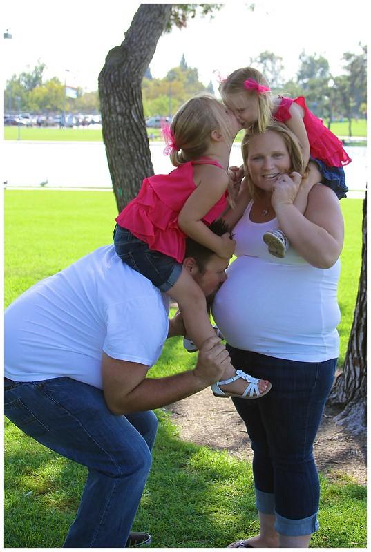 Morad Maternity_071413_0940