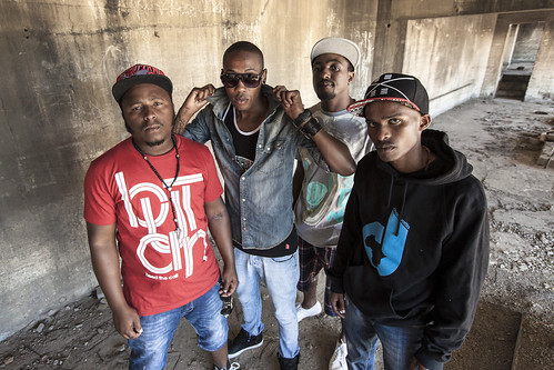 Driemanskap - Press Jan 2013 (2)