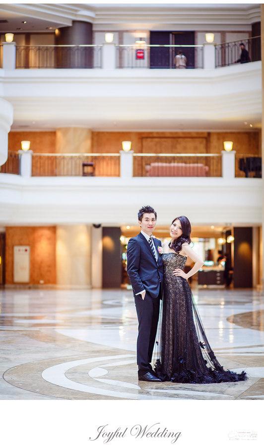 Jessie & Ethan 婚禮記錄 _00187
