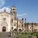 San Juan Bautista, Yecapixtla