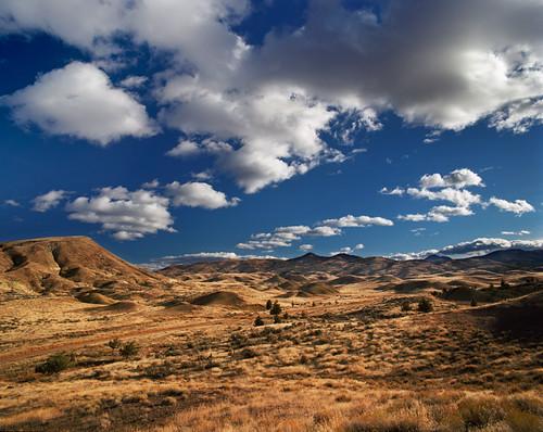 film oregon analog landscape highdesert pacificnorthwest pentax6x7