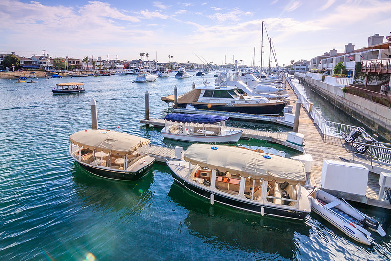 Balboa Island-8188