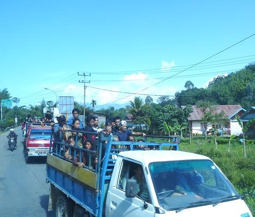 Sulawesi13-Rantepao-Makale (17)