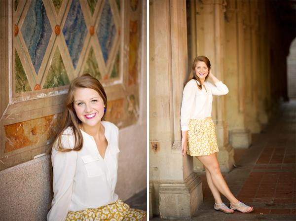 RYALE_SeniorPortraits-19