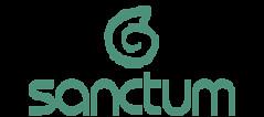 Sanctum Organics