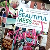 #ABeautifulMess Yay! It came!