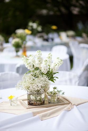 Caitie Graves Wedding Favorites-65