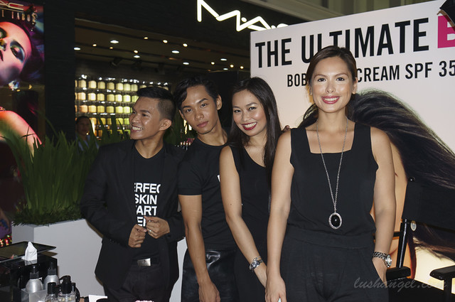 bobbi_brown_philippines_rustans_event