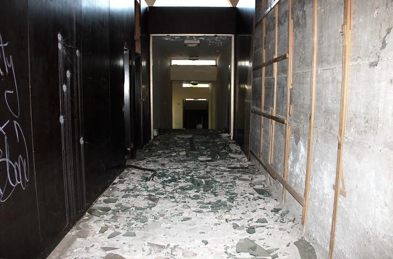 Haludovo Hotel