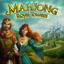 MAHJONG+ROYAL+TOWERS_THUMBIMG
