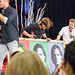 20130825_SPN_Vancon_2013_J2_Panel_PaintingAuction_IMG_5332_KCP