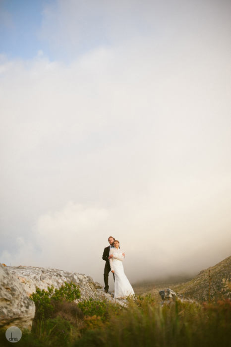 wedding photographers Cape Town Berlin Desmond Louw & Antonia Heil dna photographers 27
