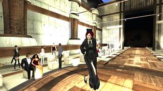 B@R 8 Year Anniversary Fashion Show_029