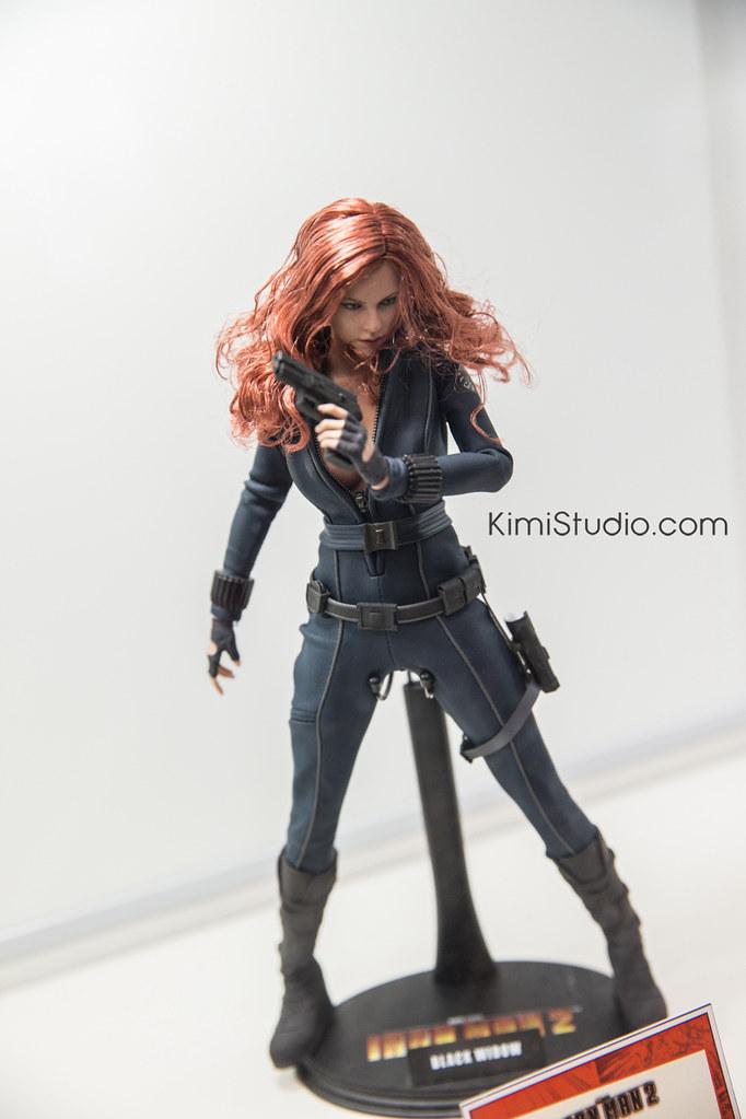 2013.08.12 Iron Man-122