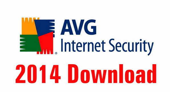 AVG-Internet-Security-2014-free-download