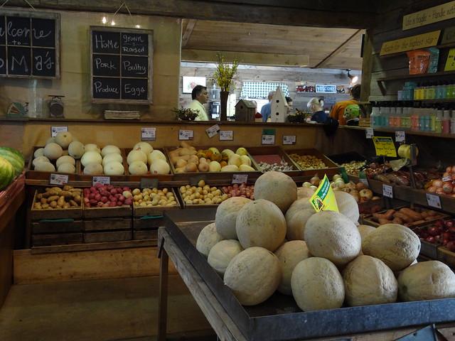 Abma's Farm Store