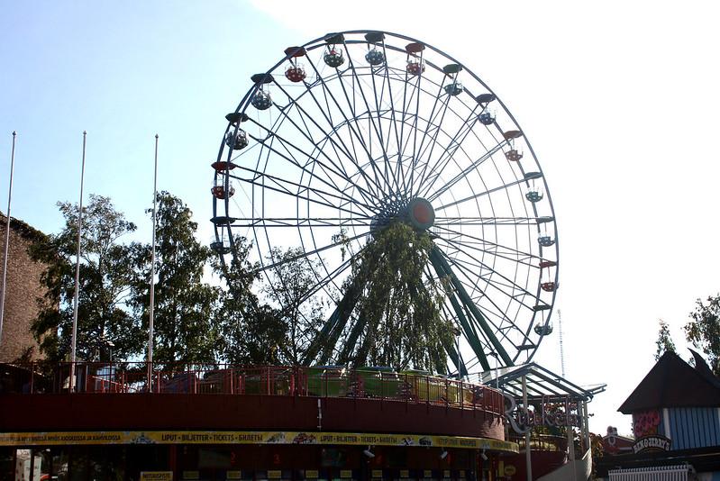Lintsi 2013 03167