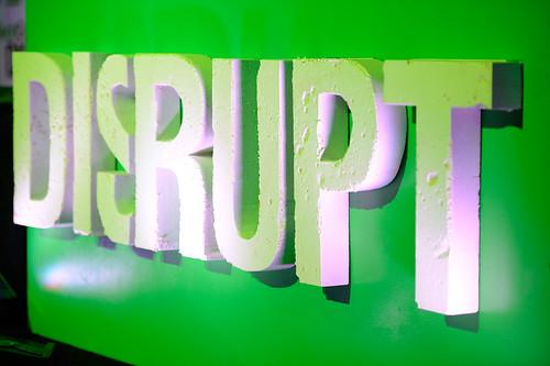 6 moyens de communication startup pour attirer vers son site 9706995064 4627783e6d