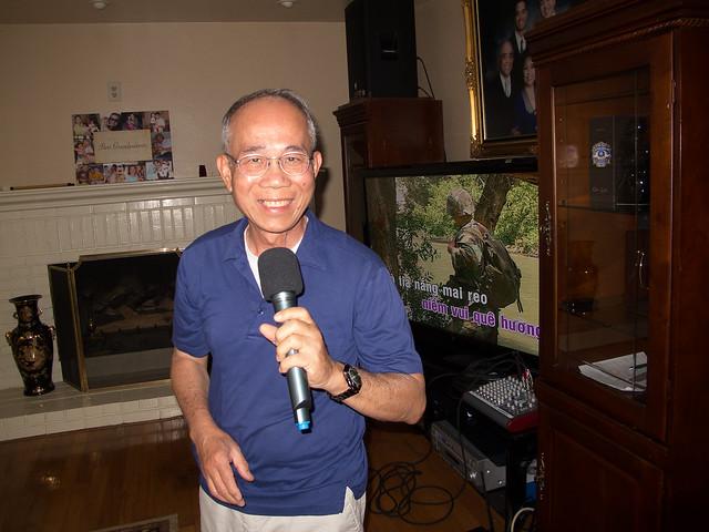 2013-09-14 Tap Van Nghe-6771