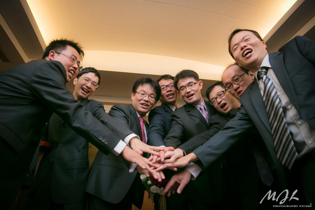臺南婚攝,臺糖長榮酒店,阿勇家流水席,婚錄小四,新秘涵清,禮俗