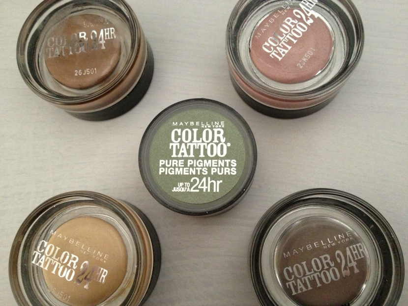 Maybelline_Color_Tattoo_Pure_Pigments_Forest_Fatale