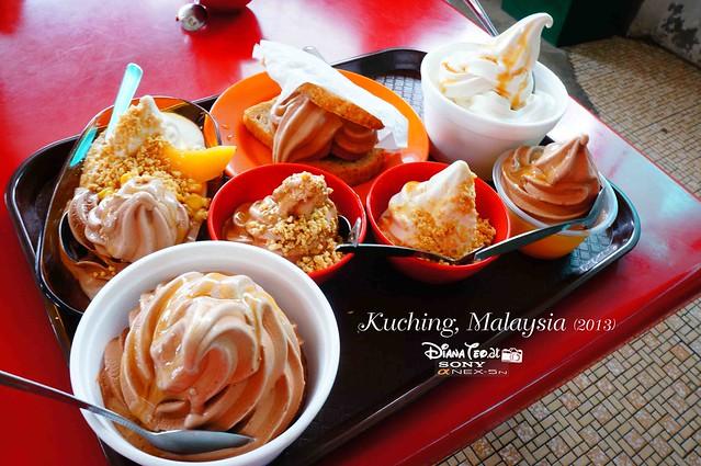 Sunny Garden Ice-Cream 03