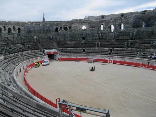 Montpellier 2013 223