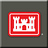 USACE HQ's buddy icon