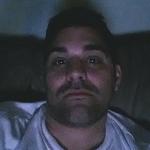 Jon Gonzalez Profile Picture