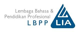 LBPP LIA