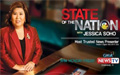 State of the Nation with Jessica Soho - Part 1/4 | March 10, 2014