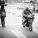 Two Generations - Beijing