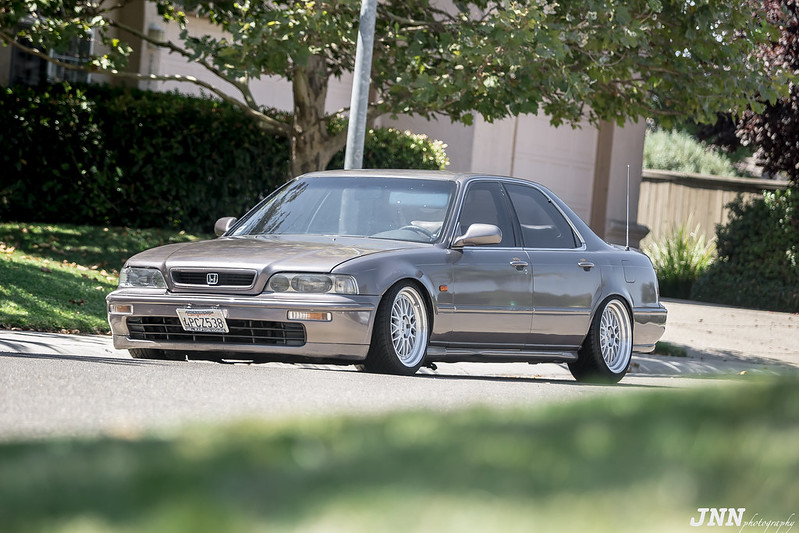 Post Your Slammed Legends And Other Slammed Goodness Page 77