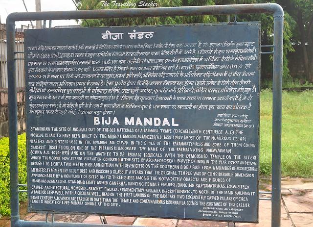 Bija Mandal (2)