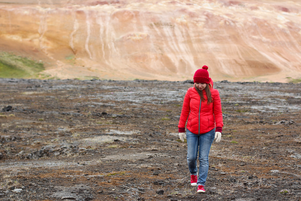 Iceland, Day 4 [51]