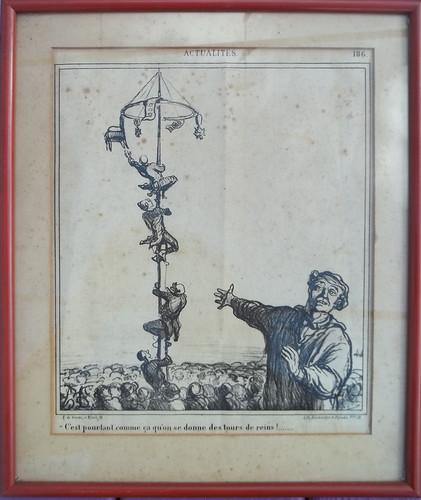 101_6518 Daumier's Actualities 186