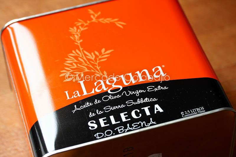 ACEITE LA LAGUNA-2