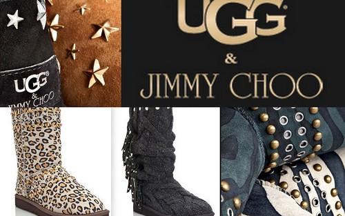 Jimmy_choo_ugg_bot