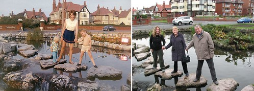 StAnnes_Then_and_Now